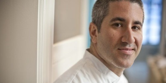 The Next Ottolenghi: How Philly's Michael Solomonov Is Globalizing Israeli Cuisine