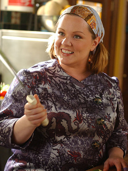 Melissa McCarthy Reveals She Wasn't Invited to Netflix's Gilmore Girls Reboot: 'Wish Them All the Best'