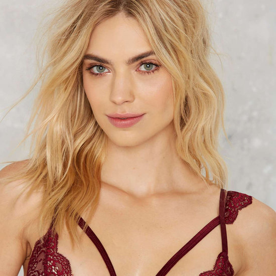 Shop Sexy Lingerie For Valentine's Day
