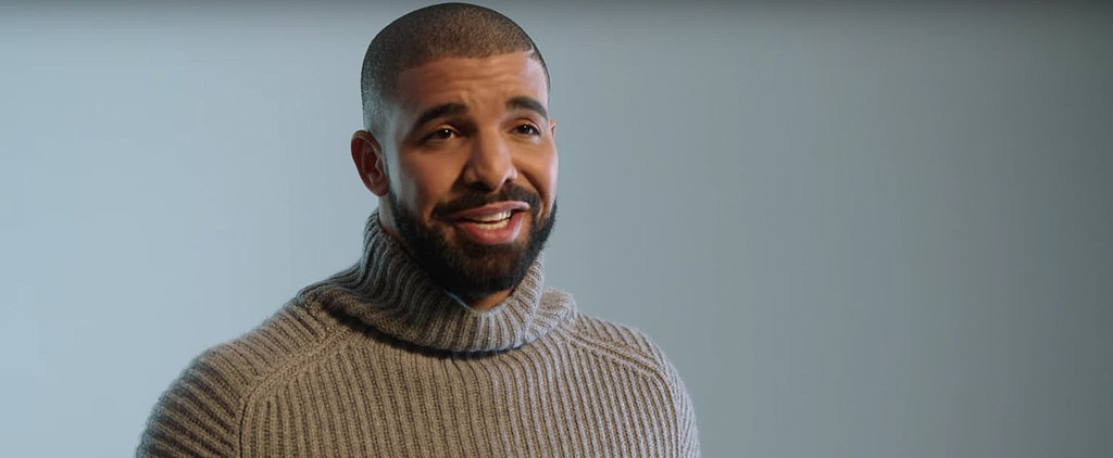 "The Extended Cut of Drake's ""Hotline Bling"" Super Bowl Ad Is Way, Way Funnier"