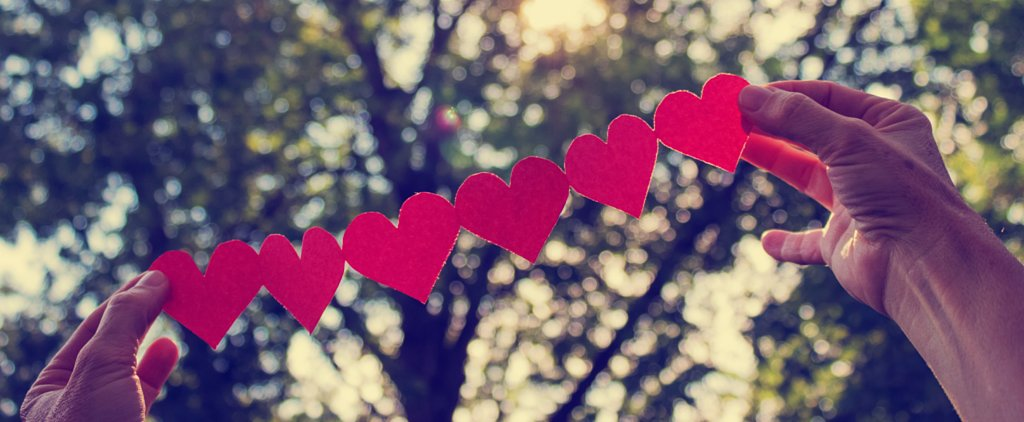 How to Tell When You Are Truly Falling in Love With Someone