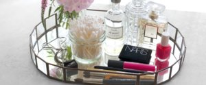 6 Easy Ways to Instantly Declutter Your Vanity
