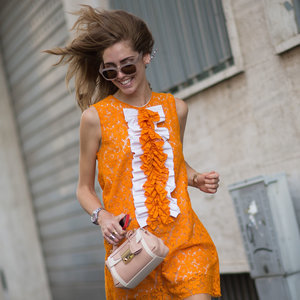 What to Wear in Your 20s