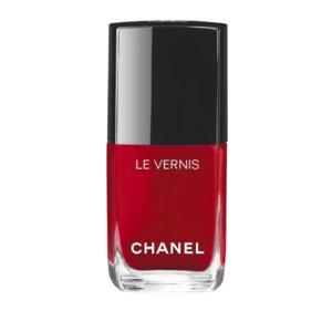 Chanel New Long-Wear Nail Polish