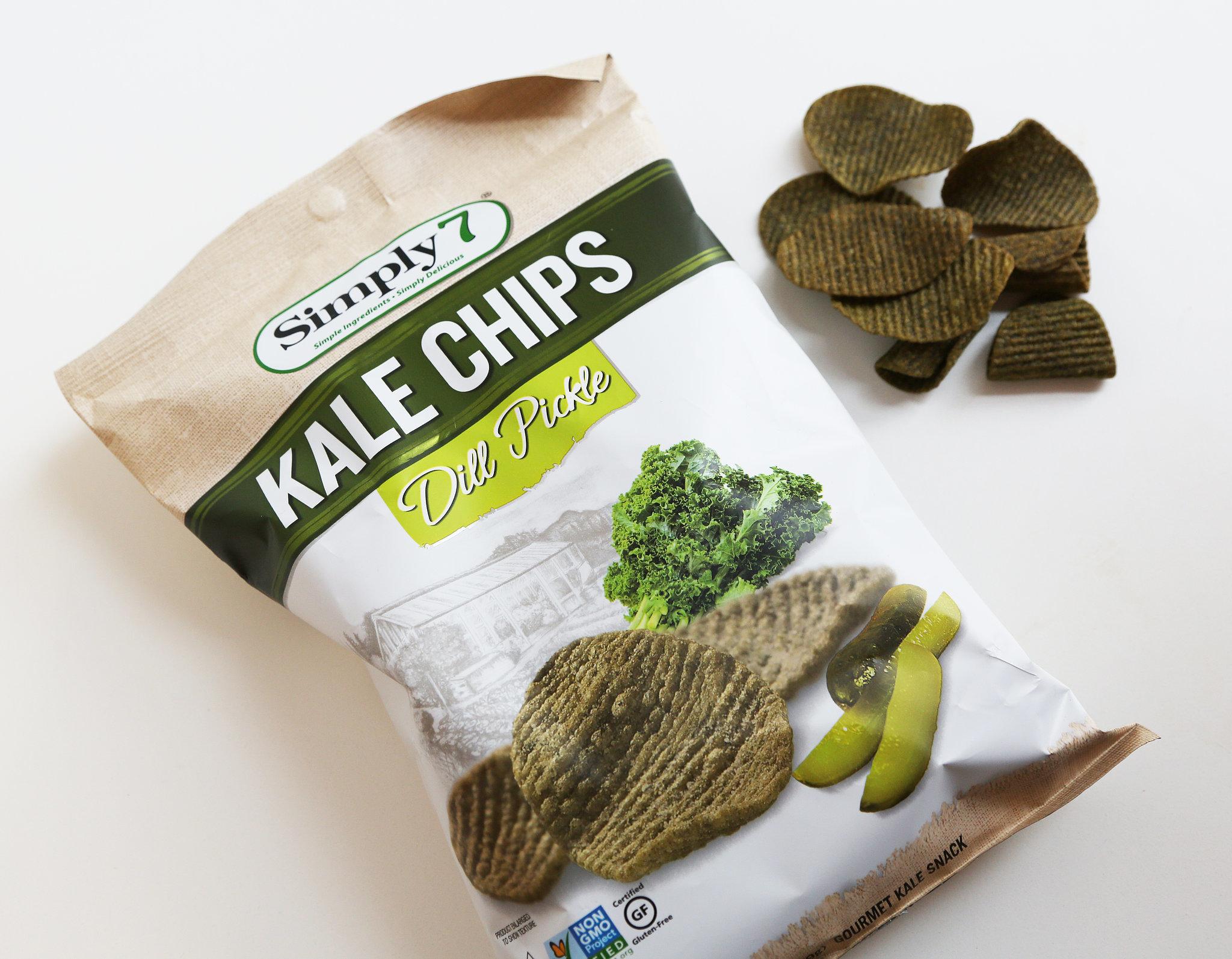 how to get rid of bitter taste in kale