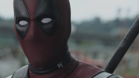 'Deadpool' Star Looking Forward to Ruffling Feathers: 'Then We Know We've Done a Good Job'