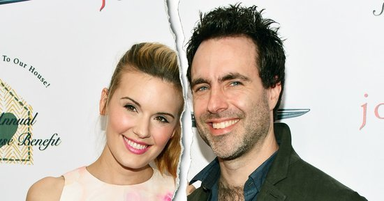 Maggie Grace Is Single Again After Splitting From Fiance: Details