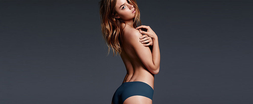 The 7 Types of Underwear and When You Should Actually Wear Them