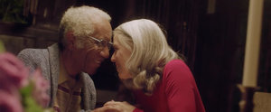 This Sweet Valentine's Day Commercial Captures the Meaning of Love Perfectly