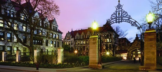 UChicago Frat's Leaked Emails Are Super Racist and Sexist
