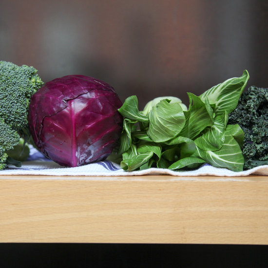 How to Cook Really Good Broccoli, Cabbage, and Kale