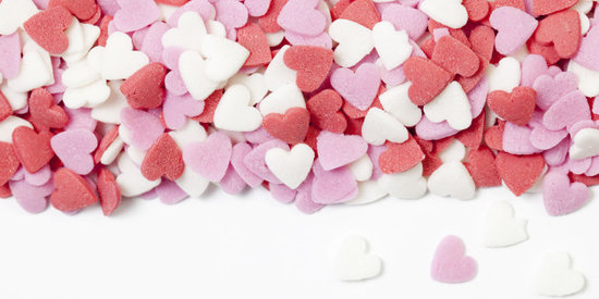 Finding The Sweet Spot This Valentine's Day