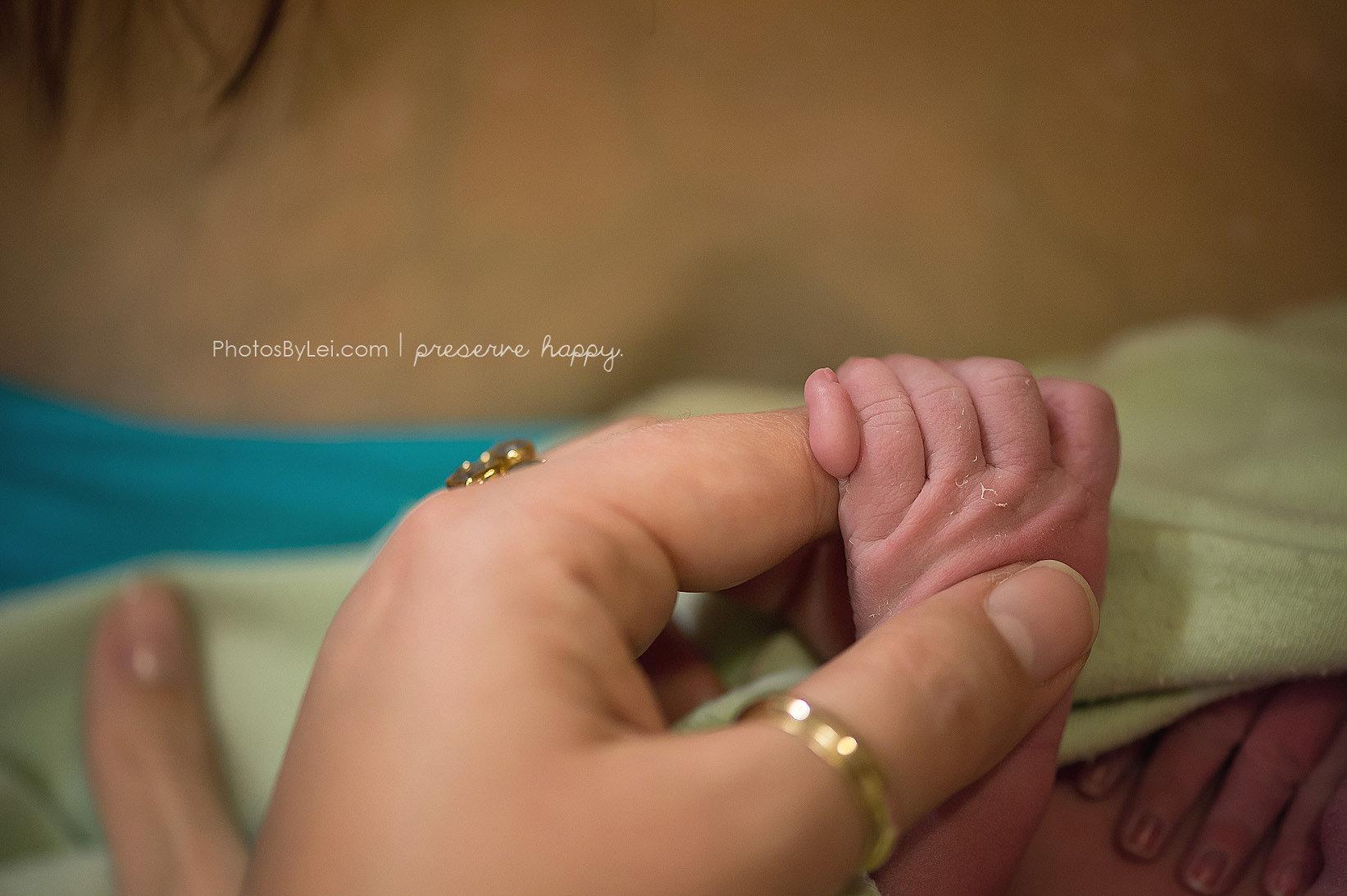 Those eyes finger surprise xxx :-)