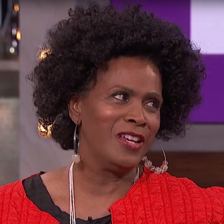 janet hubert whitten | Search Results | Dunia Photo