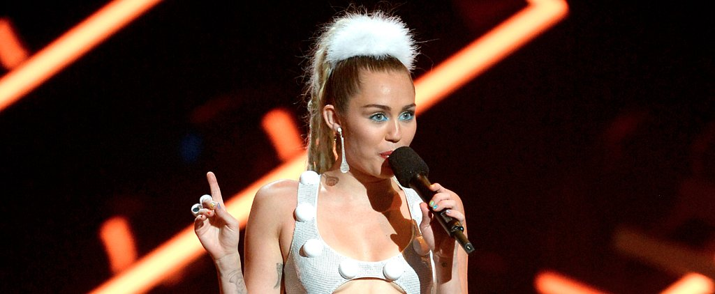 Miley Cyrus Joins Season 10 of The Voice