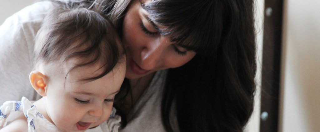 1 Mom Opens Up About How She Parents as an Introvert