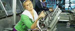 10 Ways You're Ruining Your Workout