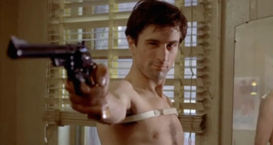'Taxi Driver': 25 Things You (Probably) Didn't Know About Martin Scorsese's Classic