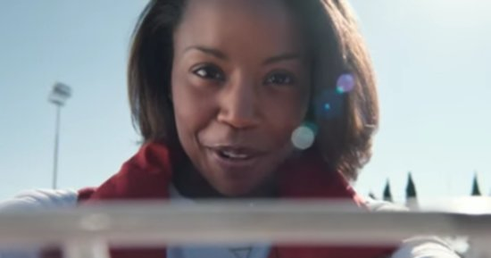 Campbell's Mom Super Bowl Ad Is Heart-Tuggingly Soup-er
