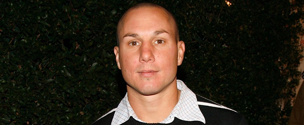 Dave Mirra, MTV Star and BMX Legend, Found Dead at 41