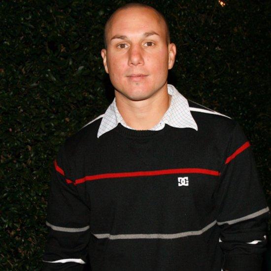Dave Mirra, MTV Star and BMX Legend, Found Dead at 41