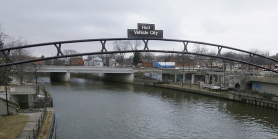 The Long-Term Emotional Consequences of Toxic H2O in Flint, Michigan