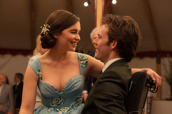 12 Love Stories to Read Before They're Movies