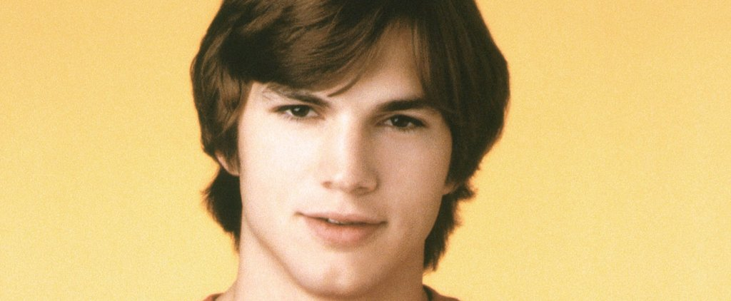 30 Times That '70s Show's Kelso Was the Coolest Dude in the Room