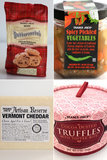 Pick This Up, Not That: Trader Joe's New February Foods