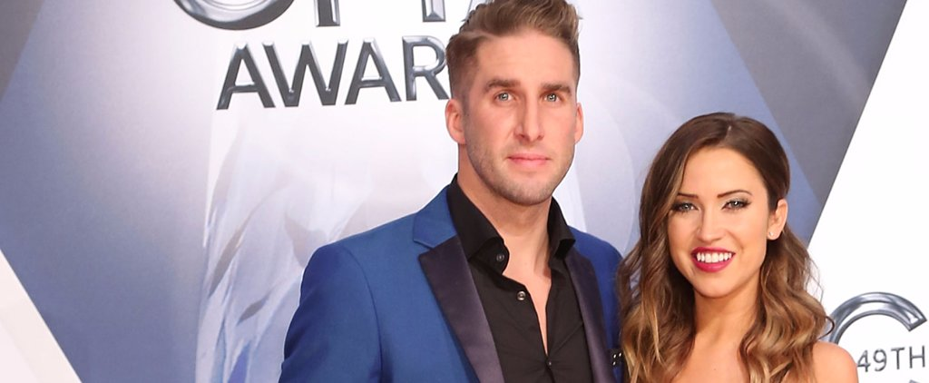 Kaitlyn Bristowe and Shawn Booth Have Some Excellent Dating Advice For You
