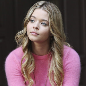 How Old Are the Actors on Pretty Little Liars?