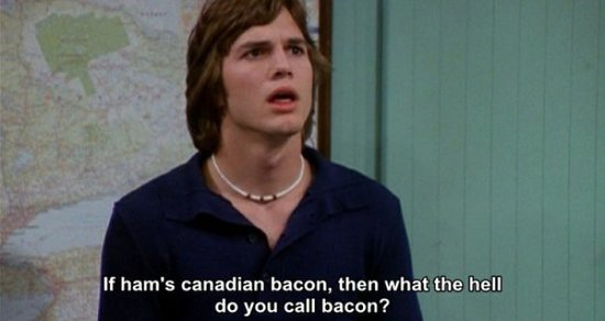 23 Times Kelso Was the Best Part of 'That '70s Show'