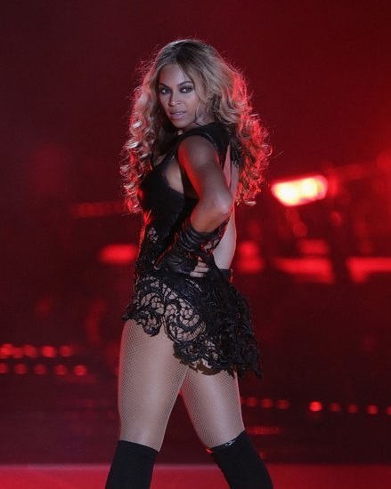 Beyonce rumoured to be debuting new song during Super Bowl halftime show and career moves in 2016