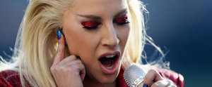 Super Bowl: Lady Gaga Singing the American Anthem Will Give You Chills All Over Your Body
