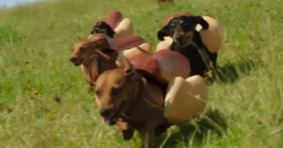 The 2016 Super Bowl Commercials You Need To See