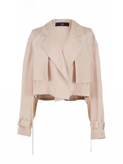 Must-Have: Pale Pink Perfection