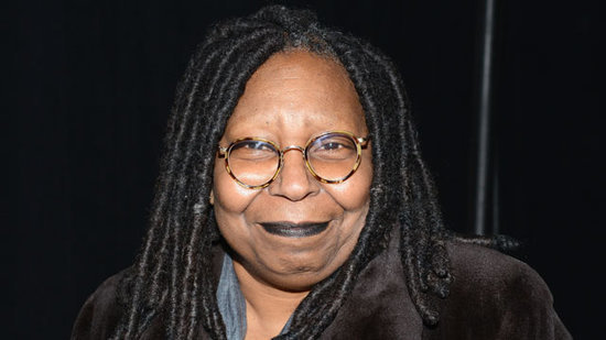 Is Whoopi Goldberg Trying to Get Fired From 'The View'?