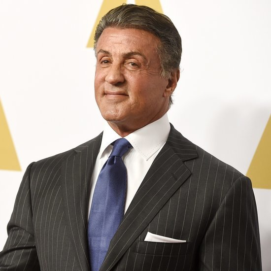 Sylvester Stallone Would Have Skipped the Oscars If His Creed Director Told Him To