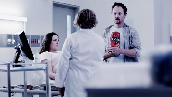 Doritos Faces Backlash for 'Chilling' Super Bowl Commercial