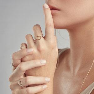 Shop Fine Jewellery Online