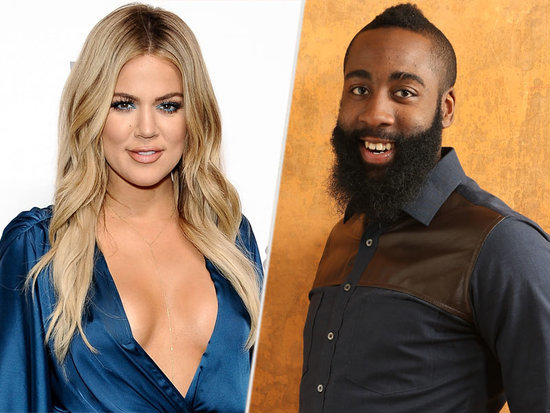 Khloé Kardashian and James Harden Break Up