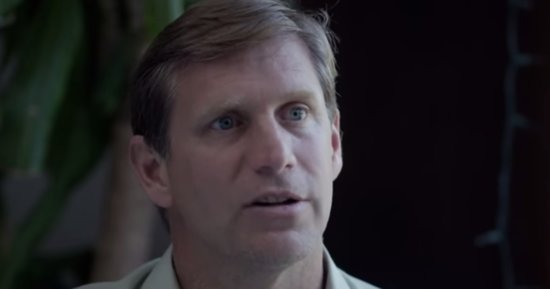 Meet The Only U.S. Presidential Candidate Promising Immortality