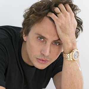 Jonathan Cheban Talking About Kim Kardashian in New You
