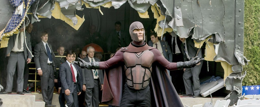 The 6 Most Ridiculous Superhero Movies That Almost Got Made