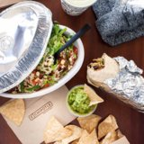 There's Finally Some REALLY Good News From Chipotle