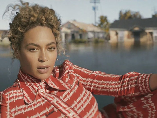 Beyoncé's 'Formation' Music Video by the Numbers, Including Her $100,00 Worth of Jewelry