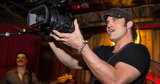 Robert Rodriguez's Directing Career Has Been All About Diversity