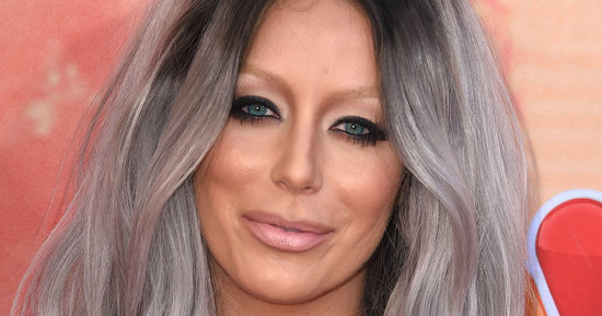 Aubrey O'Day And Pauly D Are Dating, World Possibly Ending