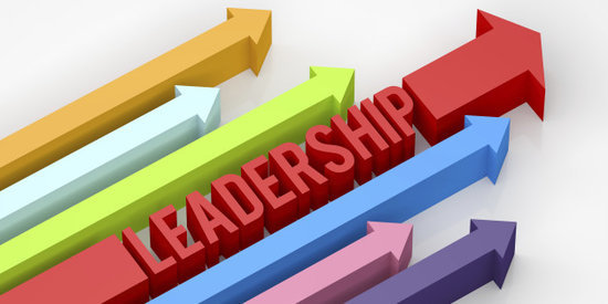 How to Raise Leaders