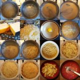 This Step-by-Step Photo of Alton Brown's Mac 'n' Cheese Will Make You Want It Now